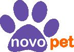 Pet Shop NovoPet